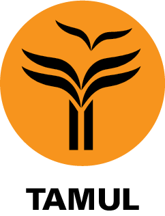 Tamul Plates Marketing Pvt. Ltd.